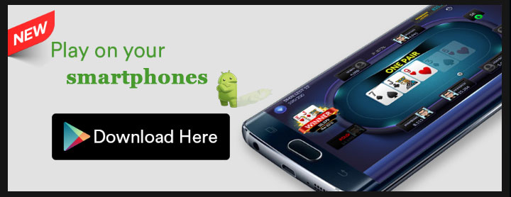 Download-Aplikasi-Pokeronline